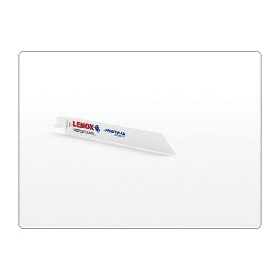 Lenox_12129635R_1_HR.jpg
