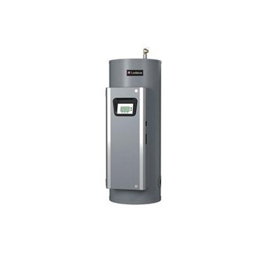 Lochinvar_CHX03005A_HR.jpg