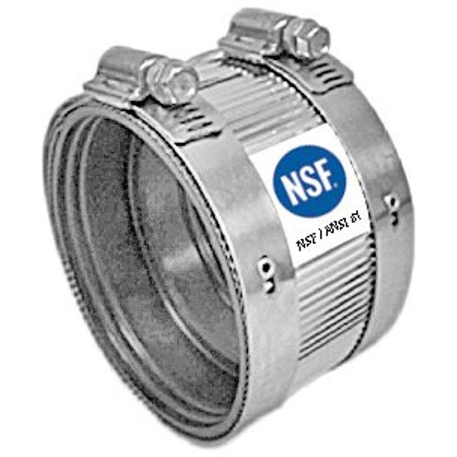 MI-HUB-NSF-Image.jpg
