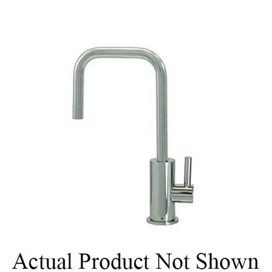 Mountain_Plumbing_Products_MT1833NLCHBRZ_AINS_HR.jpg