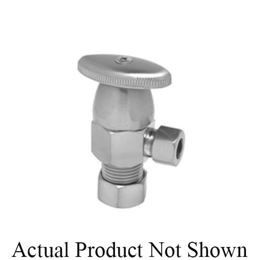 Mountain_Plumbing_Products_MT6003NLBRN_AINS_HR.jpg