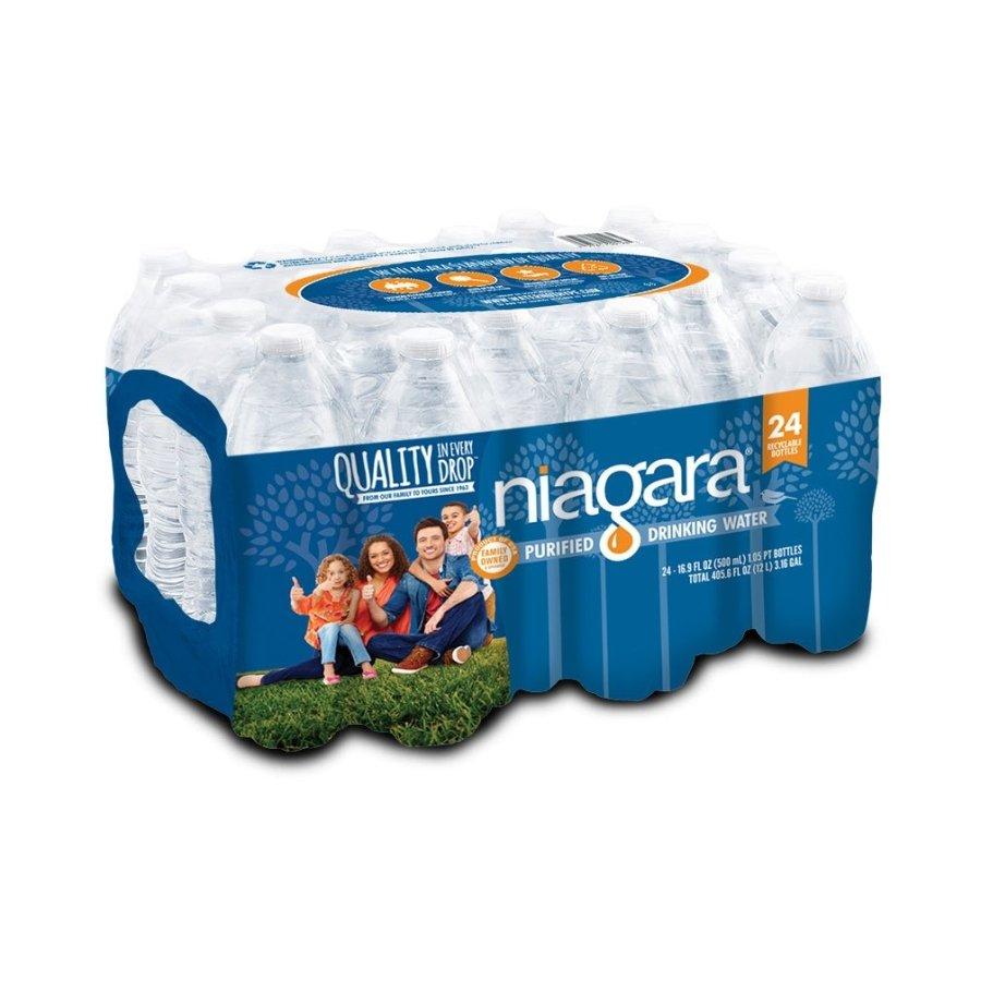 Niagara-water-24pk-angle-larger-1.jpg