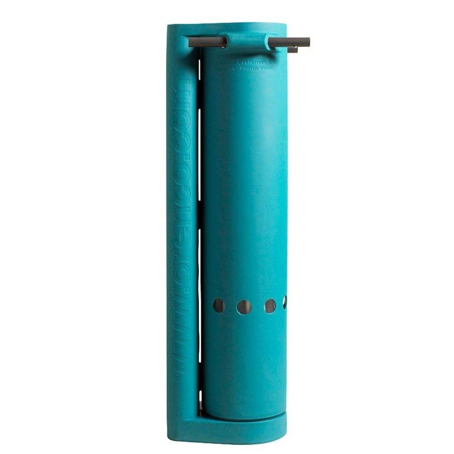ORENCO_universal-pump.jpg