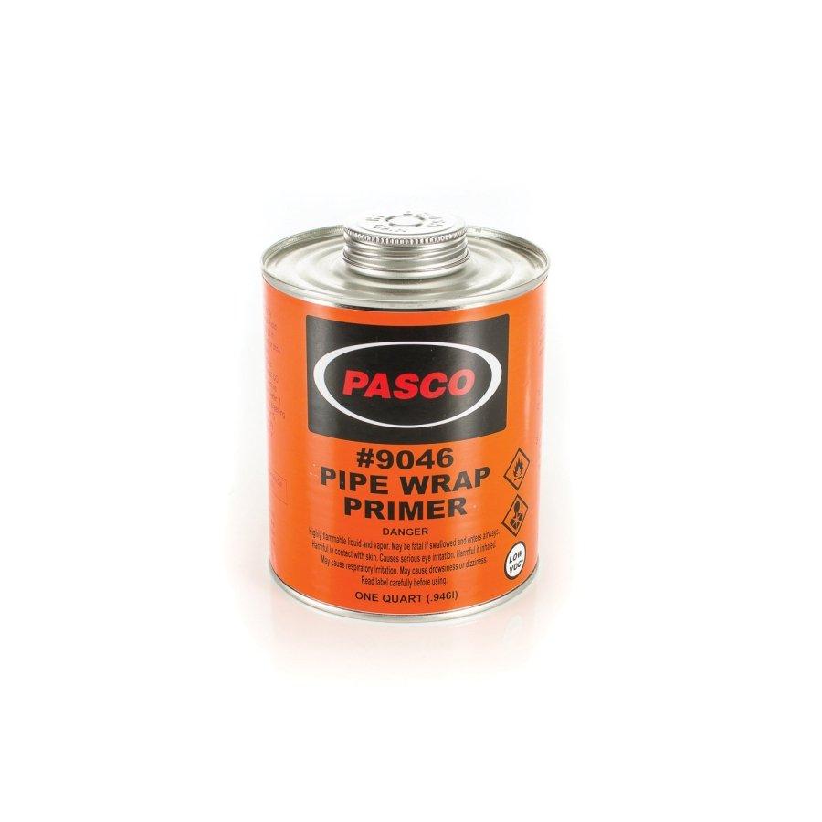 PASCO_9046_HR.jpg
