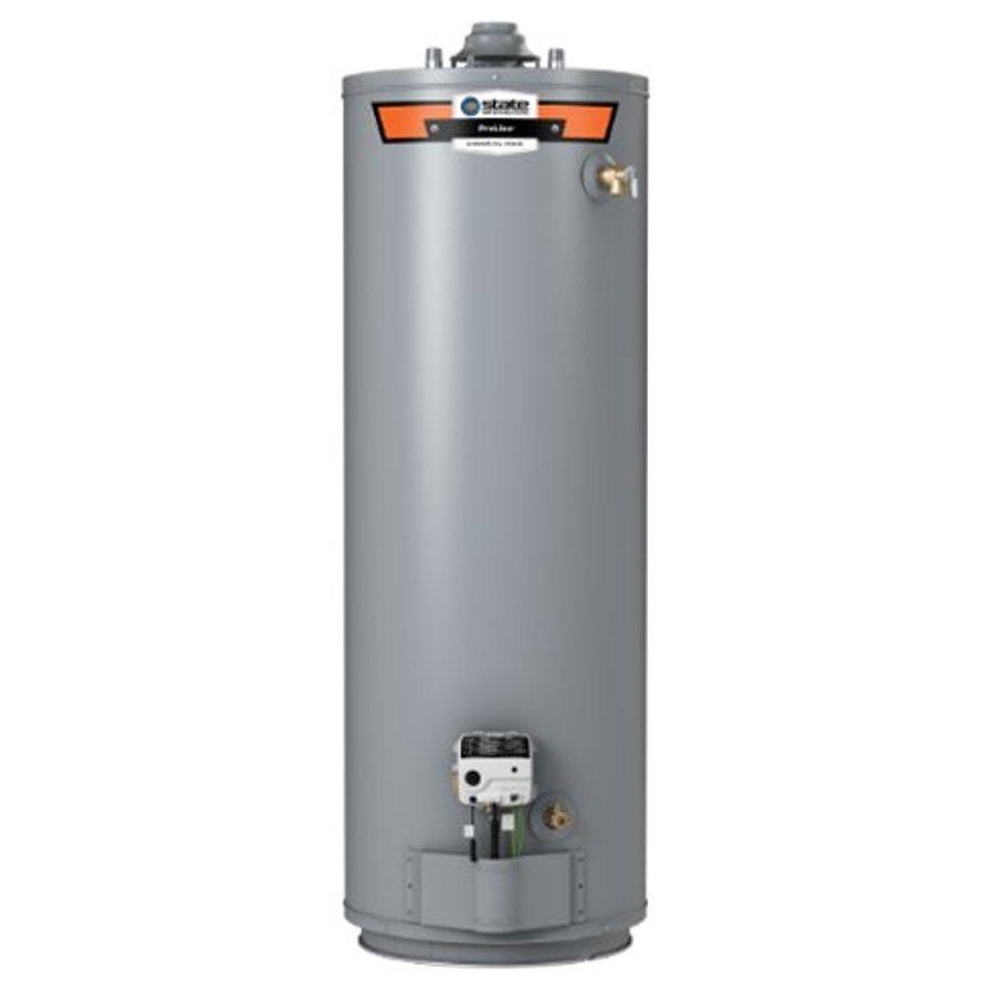 ProLine_Ultra_Low_NOx_Gas_Water_Heater.jpg