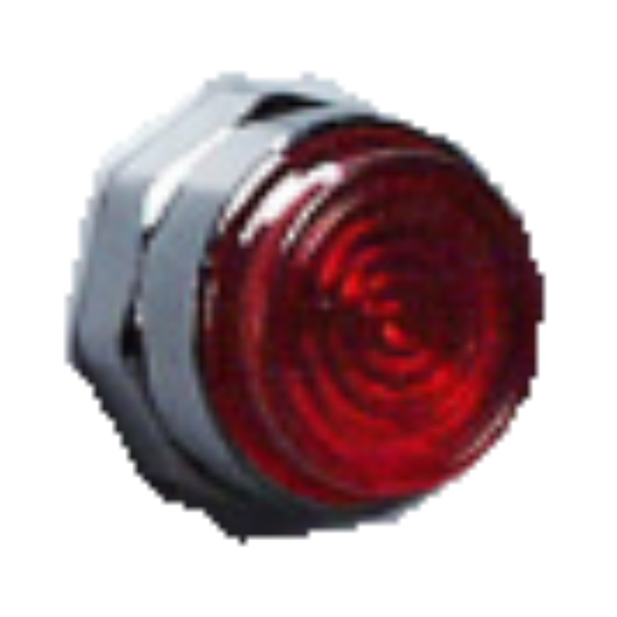 RED_LED_PUSH_BUTTON.jpg
