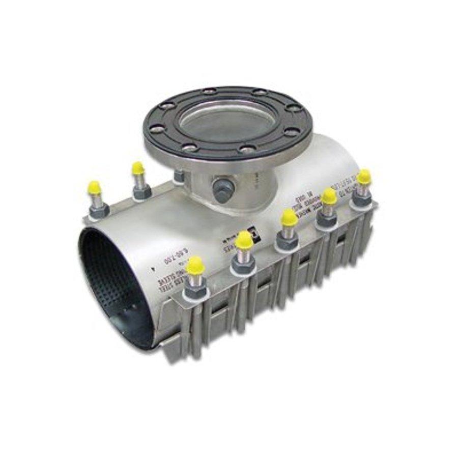 Romac_Industries_1000460031_HR.jpg
