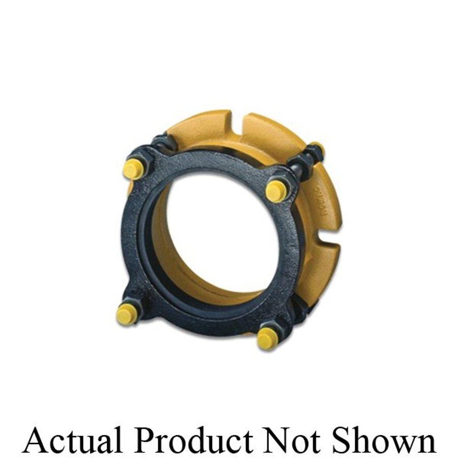 Romac_Industries_205032903000_AINS_HR.jpg