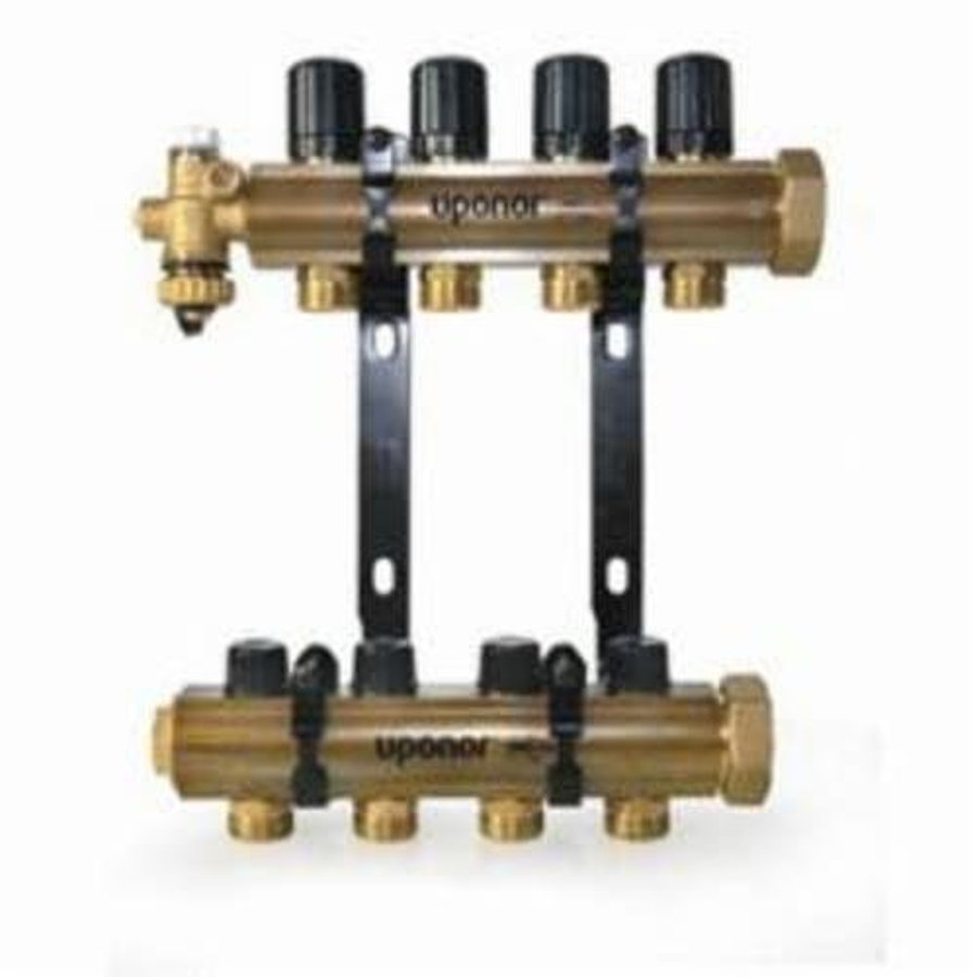 Uponor_A2610200_HR.jpg