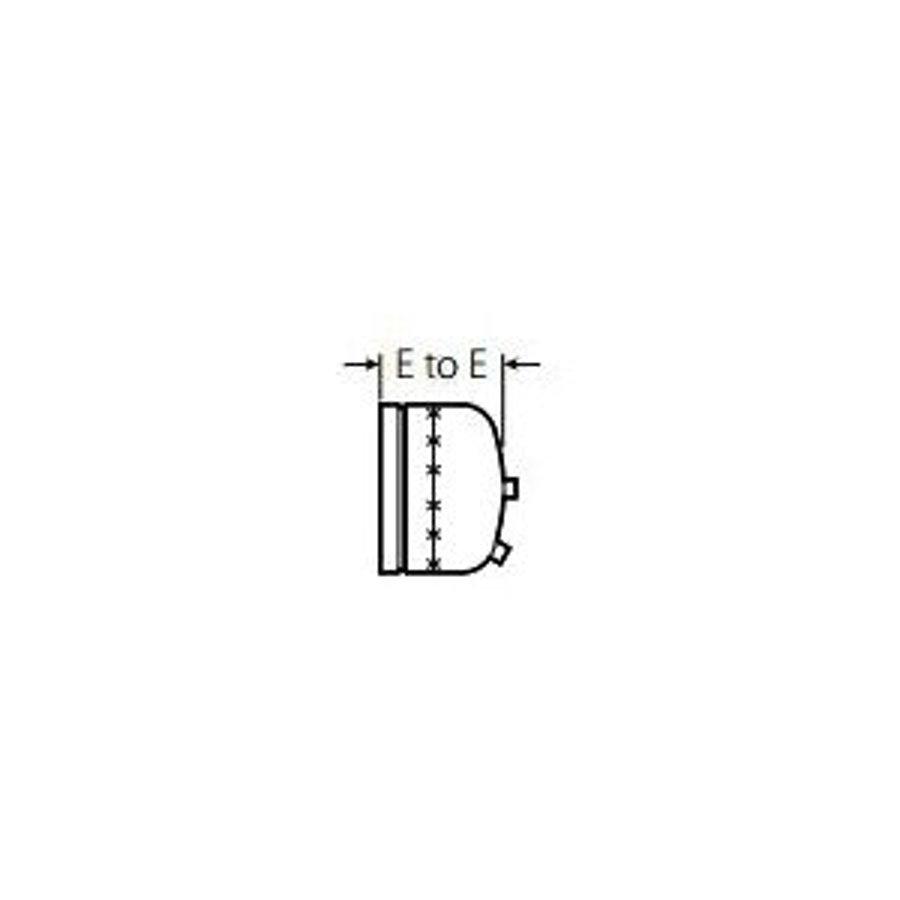 Victaulic_F006460X44_HR.jpg