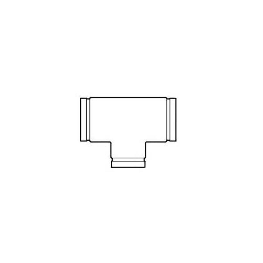 Victaulic_FF0535300C_HR.jpg