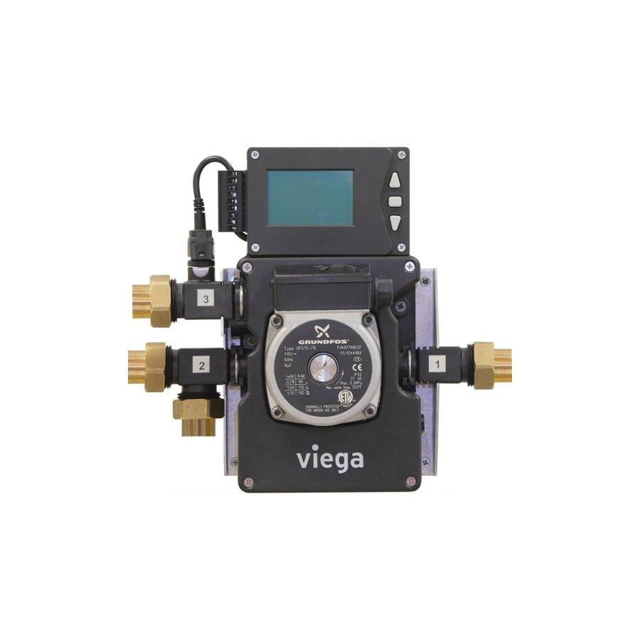 Viega_56160_HR.jpg
