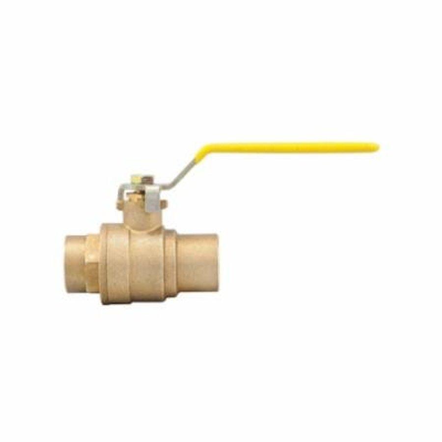 Watts_Water_Technologies_0555129_HR.jpg