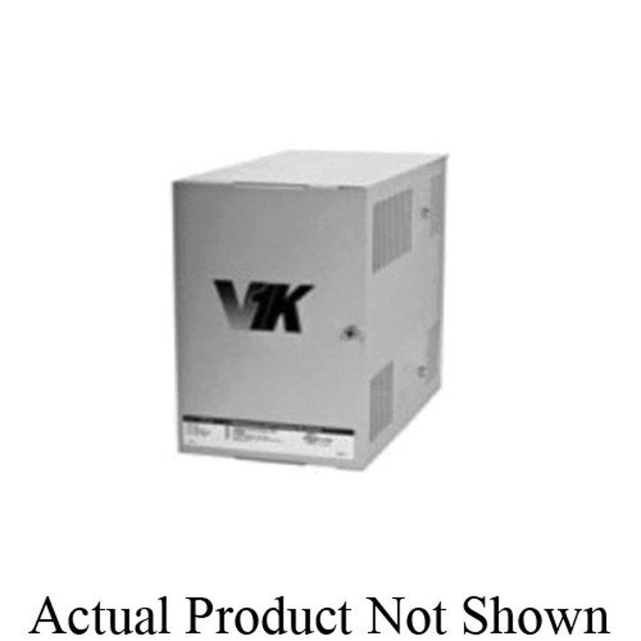 Xylem_V1K16A03_AINS_HR.jpg