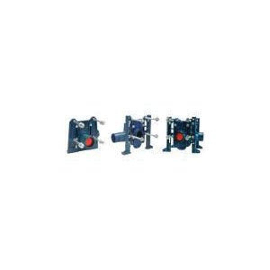Zurn_Industries_ZE1203HD4_HR.jpg