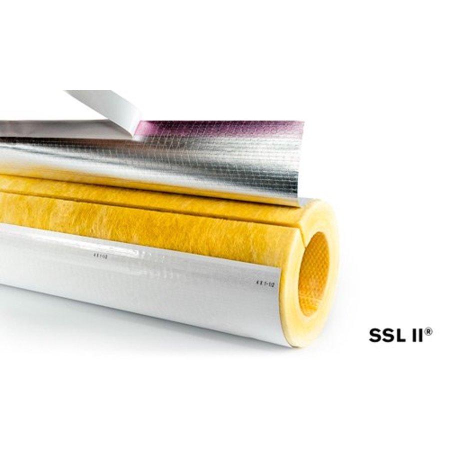 fiberglasinsulation.jpg