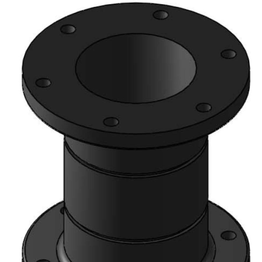 hydrant_ext.jpg