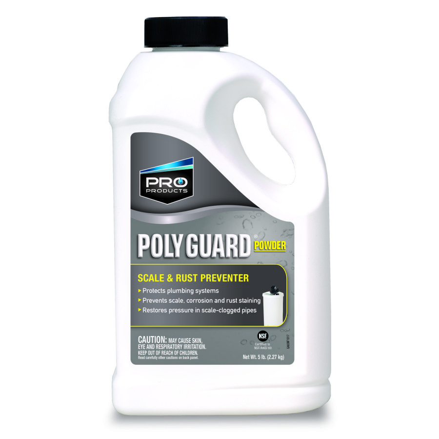 poly-guard-rust-preventer-powder.jpg