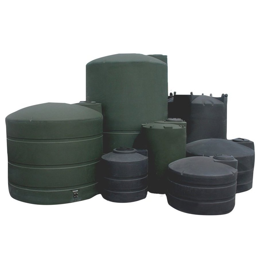 snyder-vertical-black-and-green-water-tank.jpg
