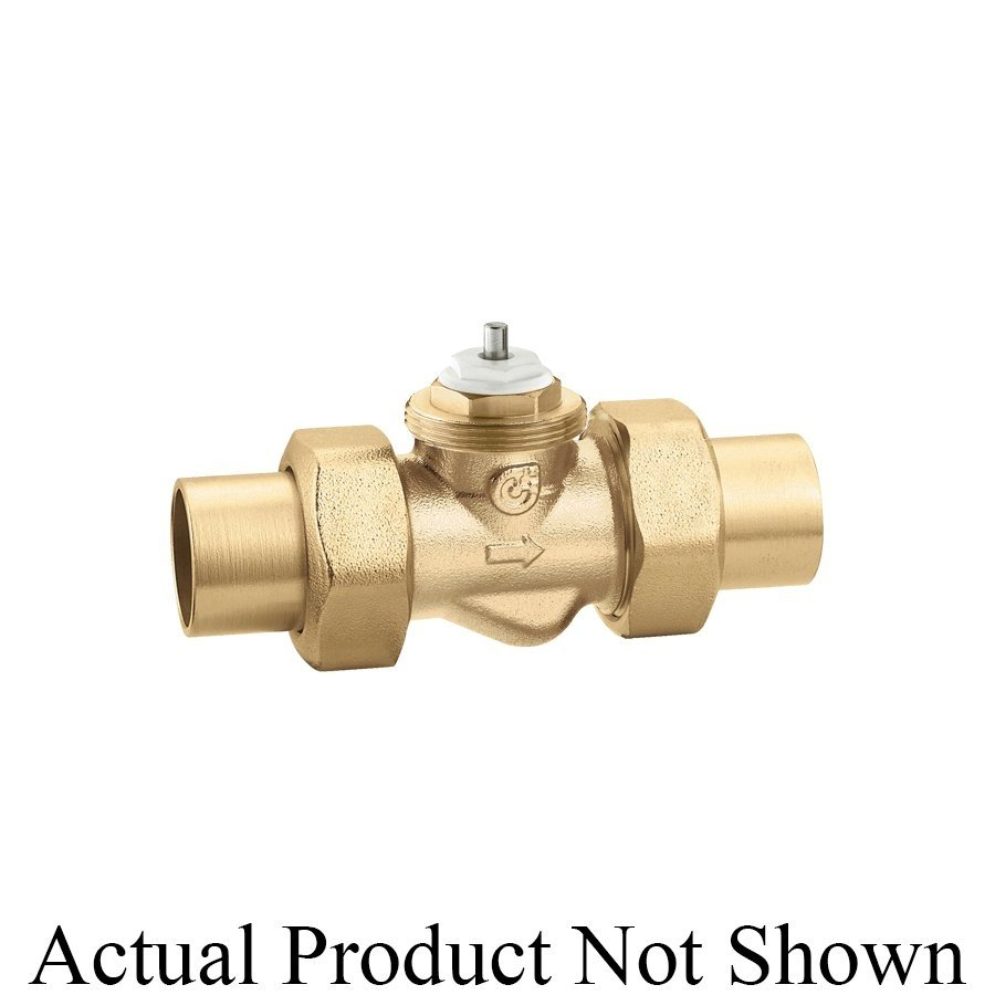 caleffi zone valve wiring diagram pace supply 2 way zone valve body without actuator  3 4 in  c  zone valve body without actuator