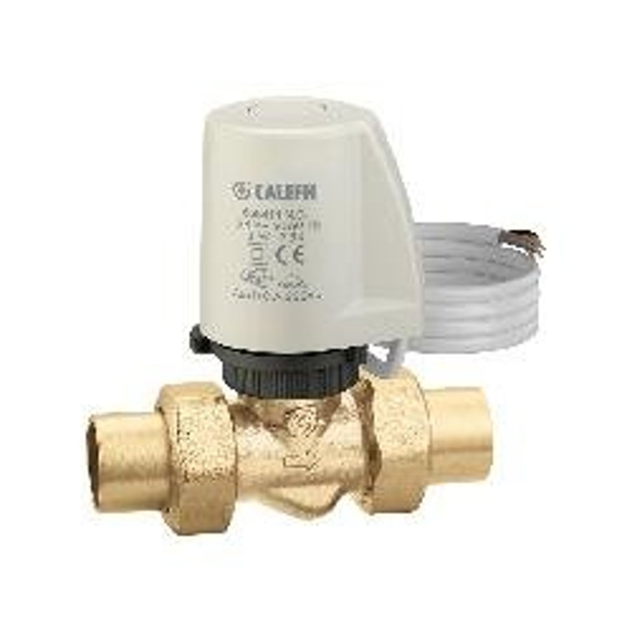 caleffi zone valve wiring diagram pace supply 2 way thermo electric zone valve with low current  thermo electric zone valve
