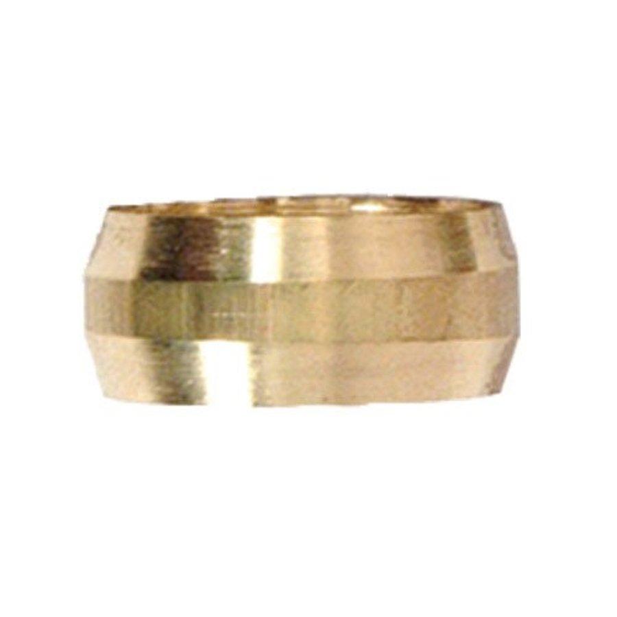 Brass_Craft_60_8.jpg