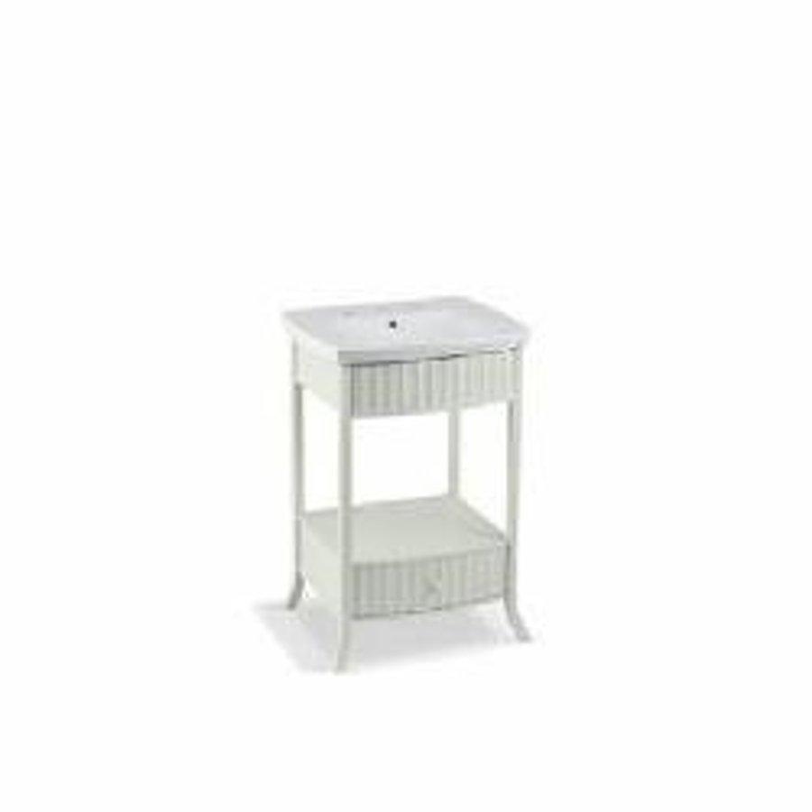 Pleasing Pace Supply Kohler Petite Bathroom Vanity Cabinet Theyellowbook Wood Chair Design Ideas Theyellowbookinfo