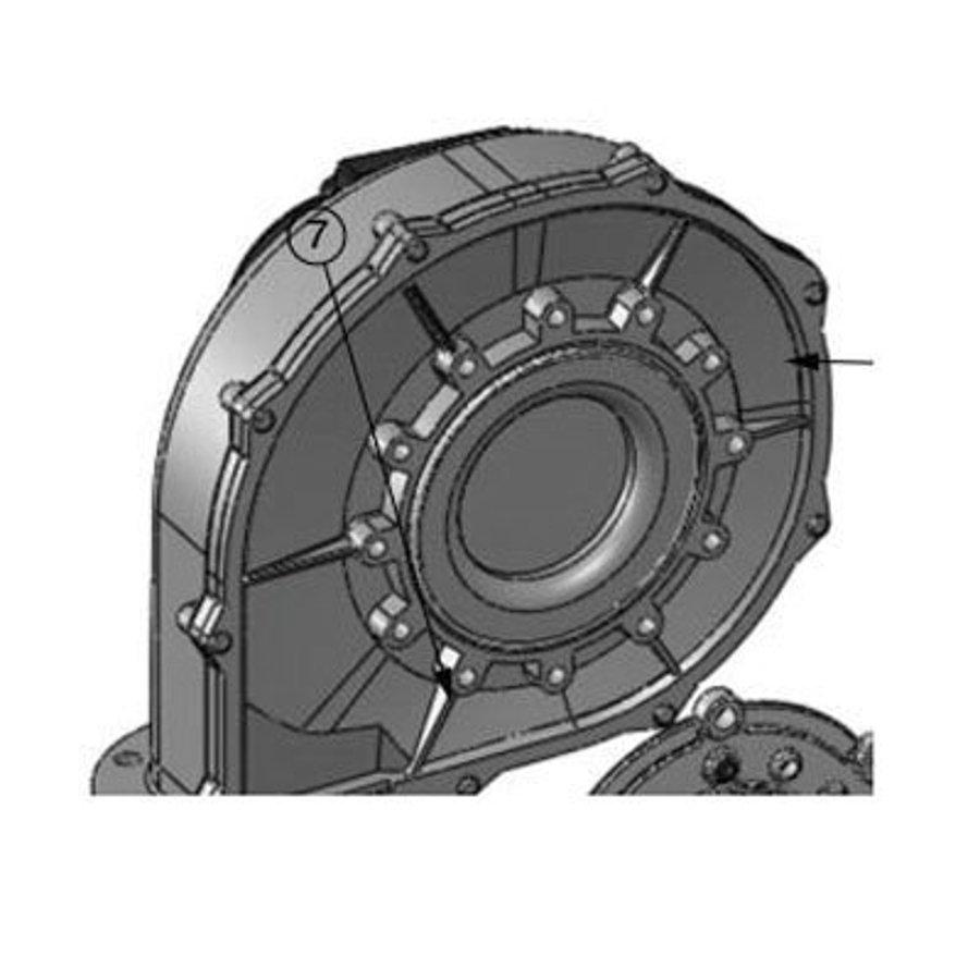 Weber-Huff_PSRKIT40.jpg