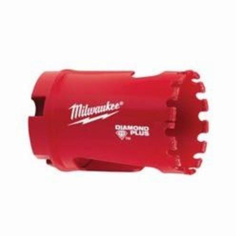 Milwaukee_Electric_Tools_MI49565625.jpg