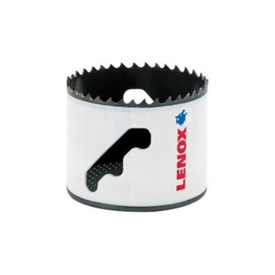 Lenox_1772483.jpg