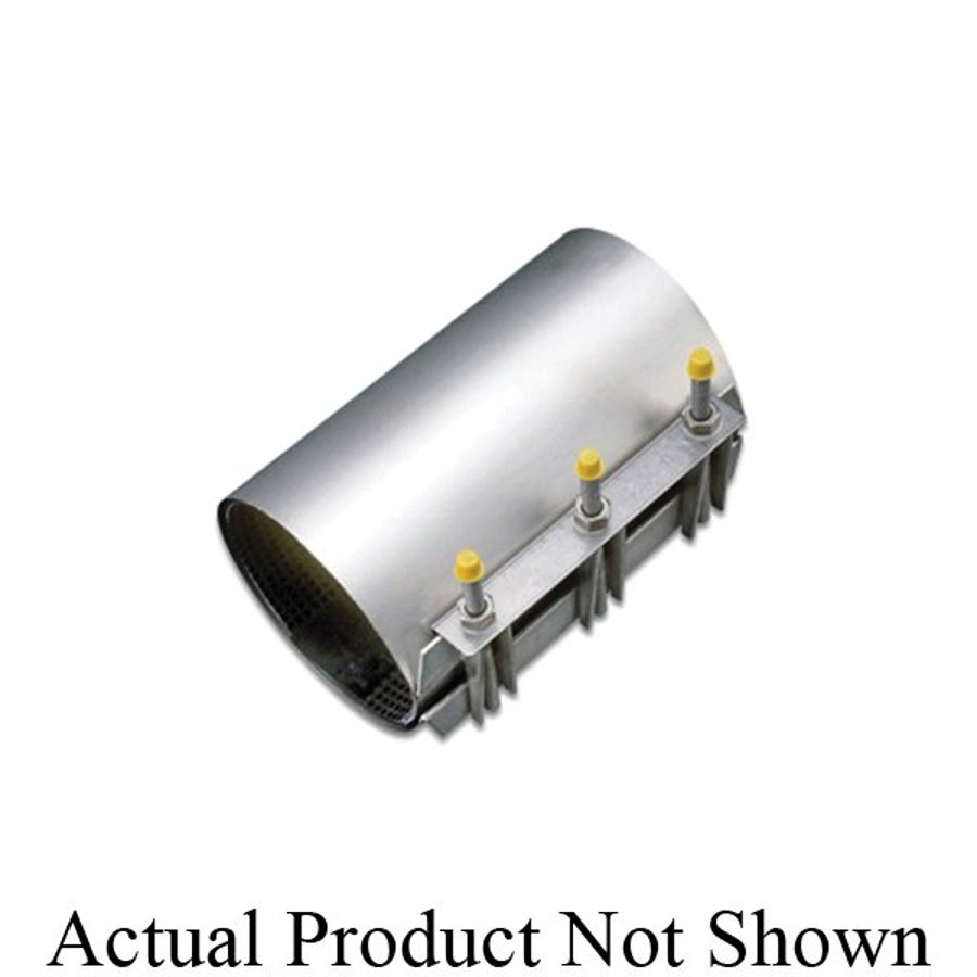 Romac_Industries_11101900600_AINS.jpg