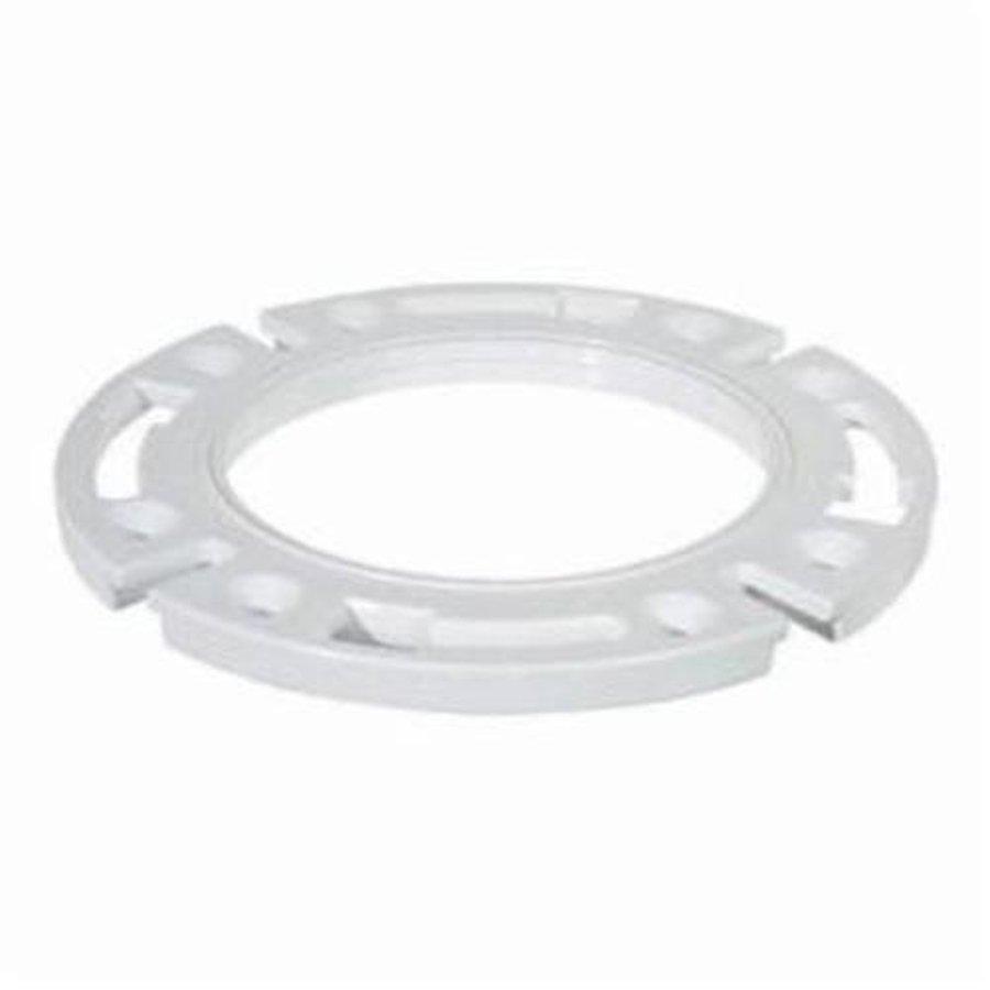 2 Wellendichtring Simmerring NBR 100x120x10-100//120//10 mm AS = WAS = BASL = TC