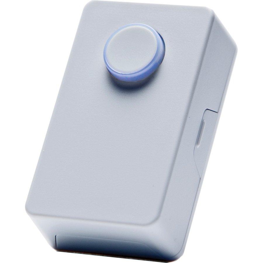 Wireless_Push_Button.jpg