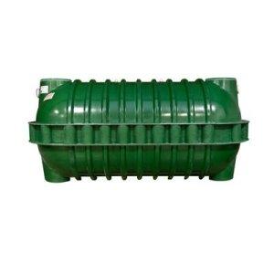 2000-gallon-fiberglass_Orenco.jpg