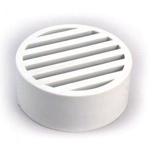 3-in-white-styrene-drain-grate.jpg