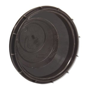 3000(MAIN)D-Box Seal.jpg