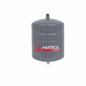 Amtrol_E15_HR.jpg