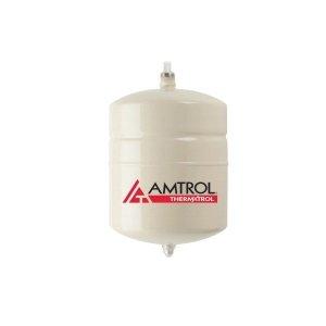 Amtrol_ST12FF_HR.jpg