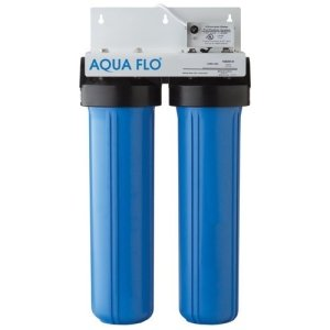 Aqua-Flo-UV-BigBoy-2.jpg