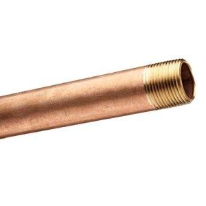Brass_Pipe.jpg