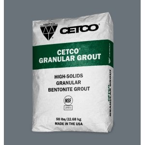 CETCO GRANULAR GROUT - SINGLE.jpg