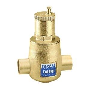 Caleffi_551028A_HR.jpg