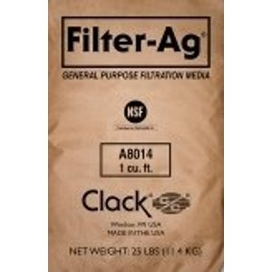 Clack_8014_filterag.jpg