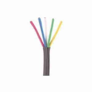 Coleman_Cable_55305-04-07_HR.jpg