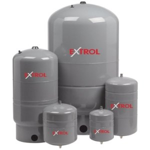 ExtrolHydronicExpansionTanks_ProductPage-510x518.jpg