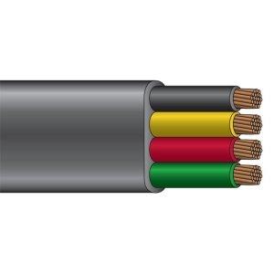 Flat-Black-Pump.jpg