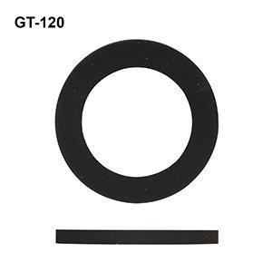 GT-120.jpg