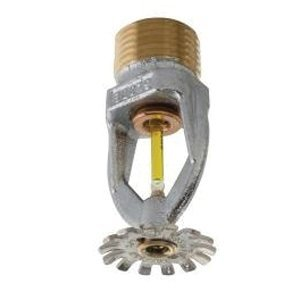 Globe_Fire_Sprinkler_560115502_HR.jpg