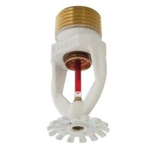Globe_Fire_Sprinkler_560115503_HR.jpg