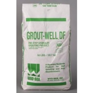 Grout-Well-DF.jpg